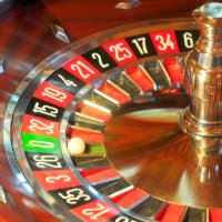 """Tighter regulations are a sure bet as the smartphone """"social casino"""" sector booms"""