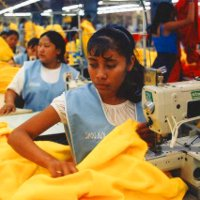 Ethical supply chains: Why retailers need them and who is watching