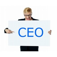 How to become the CEO of your career