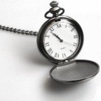 SME instant asset write-off: Time to make a move