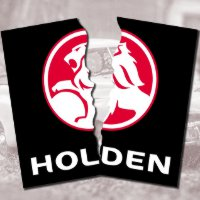 Holden is just one piece in GM's global restructuring puzzle