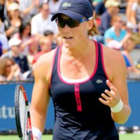 Rich Tales: Athletic women should play tennis to get rich, but it's a wide open field for men