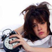 GST laws can put you to sleep – unless you've got sleep apnoea