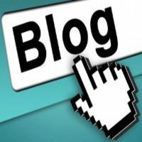 Enterprising content: 20 of Australia's best business blogs