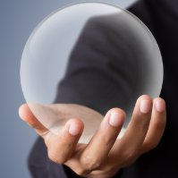 Small business in 2014 – the experts predict the big trends