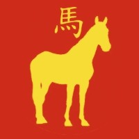 How your business can get galloping in the Year of the Horse