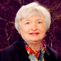 Janet Yellen confirmed as chairwoman of Federal Reserve: Meet the world's most powerful woman