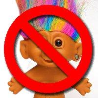 Trolls beware: ACCC crackdown on misleading online reviews