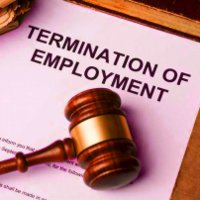 10 unfair dismissal cases examined: Key lessons for SMEs