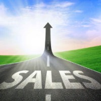 12 sales trends for 2014: The year of the thinking sales organisation