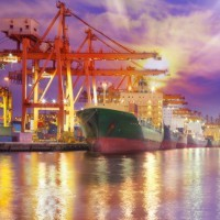 Exporting products to Asia: A guide for SMEs