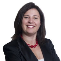 Catching up with Australia's first qualified payroll professional