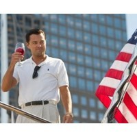 Lawbreaking aside, 6 things to learn from the Wolf of Wall Street