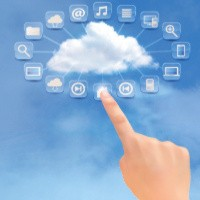Does your business need to think about a cloud solution?