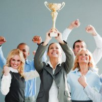 Nine easy ways to become an award-winning business