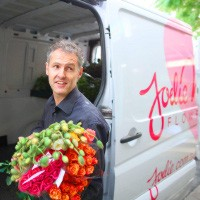 How smart businesses are blooming for Valentine's Day