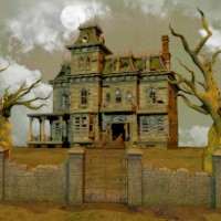Eight risks that can turn investment properties into financial nightmares