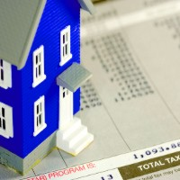 Five tips to become a better property investor