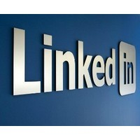 Lies and LinkedIn: the case for online diligence