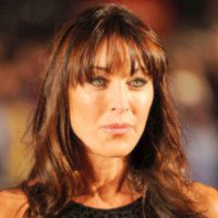 From drug addict to multi-millionaire: 10 business lessons from Jimmy Choo founder Tamara Mellon