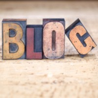 Australia's 20 best business blogs: 2014