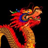 Australian SMEs set to ride the Chinese economic dragon
