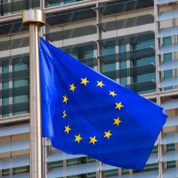 How Europe's data privacy reform could cost Australian business