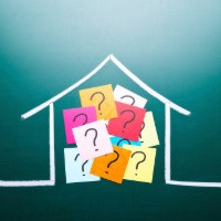 Decoding outstanding mortgage data: Is investment property looking less attractive?