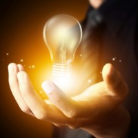 Four practical ways we can boost Australian innovation