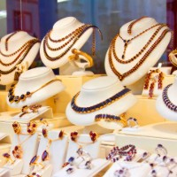 The future of luxury and premium retail: It's a sparkly outlook