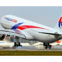 The world is watching Malaysia Airlines: lessons in crisis management