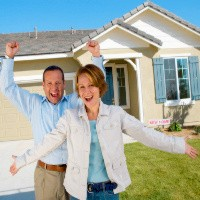 What sort of property investor persona do you have?