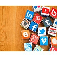 Strategic tools: how firms successfully use social media