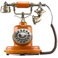 The beginner's guide to getting your business phone system sorted