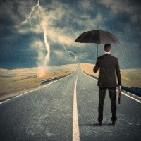 10 collapses, 10 lessons: How to avoid your business going under