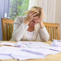 Time to have your say on where the tax system is failing SMEs