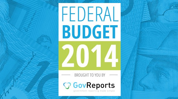 Budget 2014: 10 things to expect from the federal budget