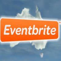 Eventbrite joins a growing list of US startups heading Down Under