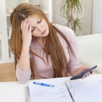 ATO payment arrangements: Easy to get but be careful what you wish for
