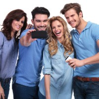 How to manage and keep Millennials in your business
