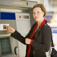 Eight ways your business can minimise its banking risks