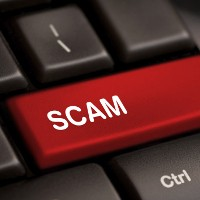 Four ATO tips to protect yourself from end of financial year scams