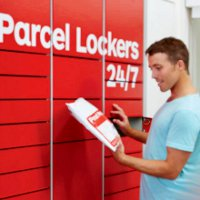 The future of Australia Post will be off the beaten track