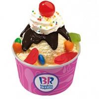 Baskin-Robbins planning a sweet future, despite cool consumer sentiment