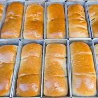 Coles' half-baked idea for cheaper bread may cost them more dough