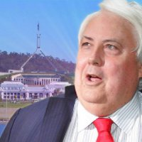 Palmer offers paid parental leave compromise as opposition within Coalition ranks grows