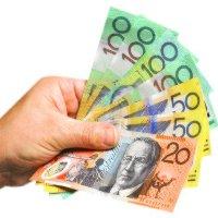 Business groups slam $18.70 minimum wage increase