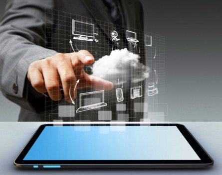 SMEs still missing out on the big cloud dream