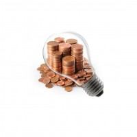 Energy costs a major threat to SME bottom lines