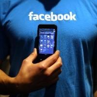 Facebook improves embedded posts for websites